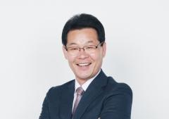 """권익현 부안군수, """"예산 1조원 시대 조속 달성 """" 총력"""