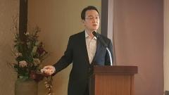 """김인중 노랑풍선 대표 """"IT 여행기업 변화 위해 OTA플랫폼 구축"""""""