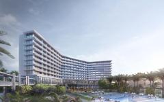 호텔신라, 위탁경영 방식 해외 호텔사업 본격 확대