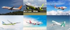 항공사들, 日 입국 제한에 '개점휴업' 공포 가시화