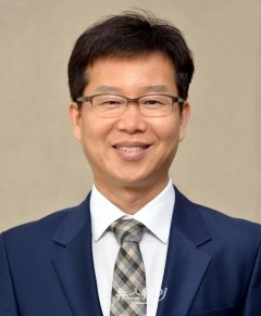 이용섭 광주광역시장, 사회연대일자리 특보에 박병규 전 경제부시장 임명