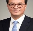 기재부 '혁신성장' 이끌 준비된 차관보…방기선 전 정책조정국장