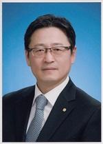 경북대 김병수 교수, 대한토목학회 스프링거 어워드 수상