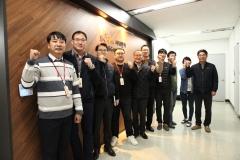 SK하이닉스, 올해 사내벤처 6개 사업화 지원