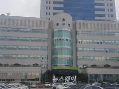 광주광역시 동구청, '장애인·다문화가정' 도심힐링 기회 제공