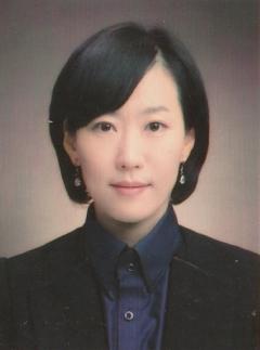 안양대 이미숙 교수, 한국측량학회 '논문상' 수상