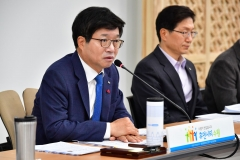 수원시, '홍역 대응 긴급회의', 홍역 대응 태스크포스팀 구성