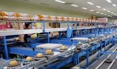 임실군, 농식품융복합산업' 빅4 사업' 집중투자