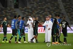 호주, 우즈베키스탄 격파…개최국 UAE와 8강