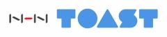 NHN엔터, 통합 클라우드 솔루션 'TOAST'로 글로벌 시장 출사표