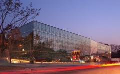 백남준아트센터, '13주기 추모' 다양한 행사 마련…개관 10주년 프로젝트