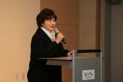 부천시의회 김동희 의장, 부천시민작가 일인일저 출판기념회 참석