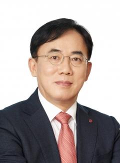 체질 개선 요구받는 LG이노텍…정철동 사장 '기회 or 위기'