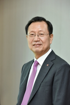 사우디에 공들인 김종갑, 2차 사업자 발표 연기에 '초조'