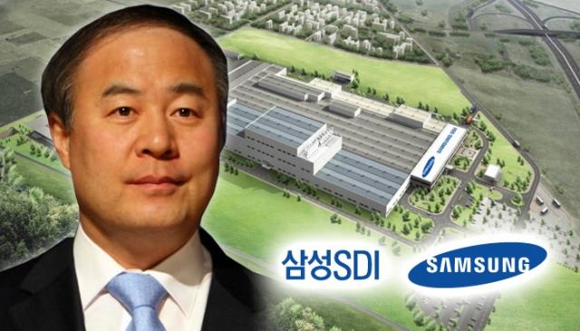 [현장에서]전영현 삼성SDI 사장, ESS 안전성 검증 직접 뛰어든 배경