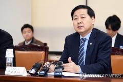 정부, 재정관리점검회의 비상체제로 전환…月2회→수시 개최