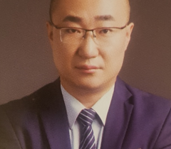 """멩 위안 CSDN 부사장 """"블록체인 번영 위해 규제는 필수"""""""