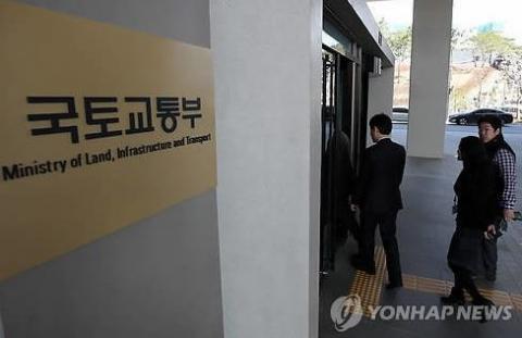 GTX-C노선 우선협상대상자에 '현대건설 컨소시엄' 선정