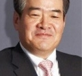 '코스모화학 인수' 정산앤컴퍼니, 현금성 자산 19억뿐…허경수 회장, GS 지분 매각하나?