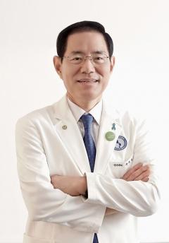 아주대병원 유희석 교수, 일본 산부인과 수술학회 초청 특강