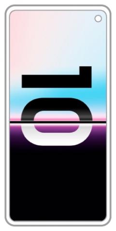 갤럭시S10·폴더블폰 동시출격…삼성전자 '배수의 진'