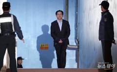 '보복판결'·'법관탄핵' 프레임 짠 민주당, 설민심 어디로?