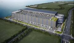 인천경제청, 영종국제도시 스카이로지스 항공물류센터 투자계약 체결
