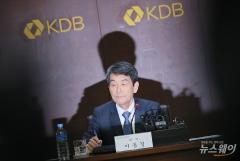 """이동걸 """"아시아나항공 인수…애경·현대산업개발 2파전 될 듯"""""""