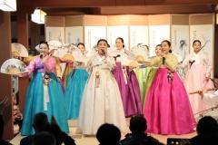 광주문화재단 전통문화관, 개관 7주년 기념공연
