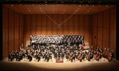 창립 8주년 광주문화재단, 2019년 운영계획 발표