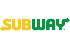 """써브웨이 """"샌드위치 24종, 평균 1.99% 가격 인상"""""""
