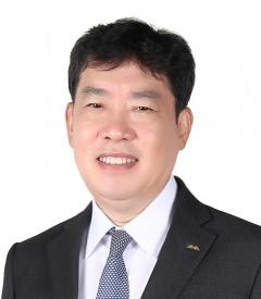 동양생명 부사장에 김현전 전 흥국자산운용 대표 선임