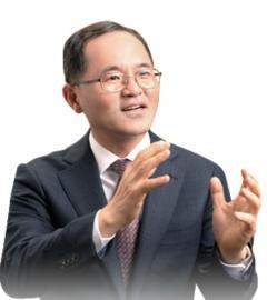 삼성중공업 남준우號, '안도의 한숨' 美 PDC 드릴십 중재 재판 승소