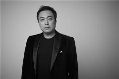 '마음을 움직이는 성악가' 테너 김재형, 20일 예술의전당서 음악회 개최