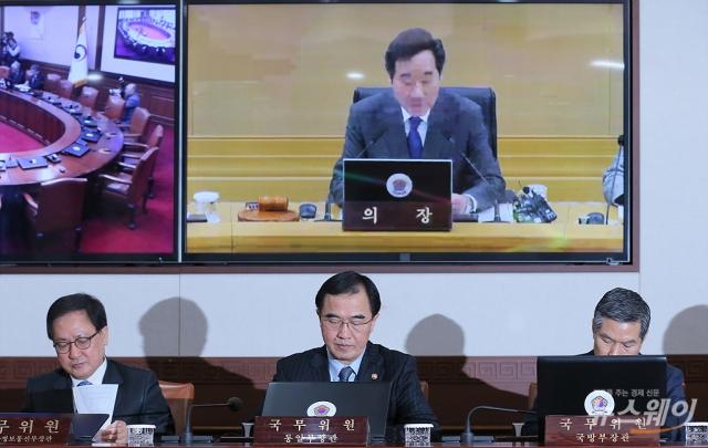 """[官心집중]""""서울집무실 폐지해!""""···세종 '걱정 태산'"""