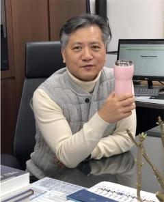 신원철 서울시의회 의장, `플라스틱프리챌린지` 동참