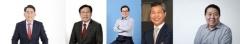 제 26대 중기중앙회장 선거 시작…'중소기업 살리기' 방점