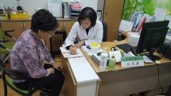 인천 미추홀구, 주민밀착형 공공보건사업 강화에 주력