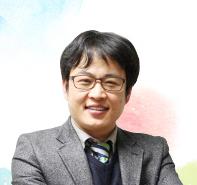 LG, 故 윤한덕 센터장에게 'LG 의인상' 수여···유가족엔 위로금 1억원 전달