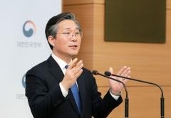 내년 '수출지원 예산' 사상 첫 1조원 이상 편성