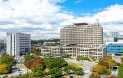 아주대병원, 경기도 유일 '권역별호스피스센터' 로 지정