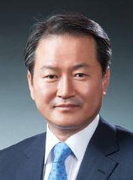 신한생명, 소비자중심경영 대통령 표창 수상