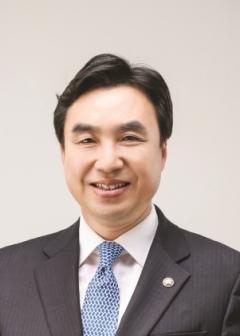 윤관석 의원, 인천도시공사서 도시재생ㆍ주거복지 현안 점검