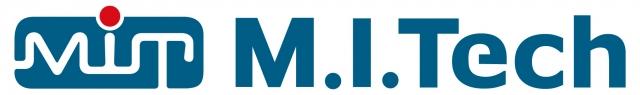 엠아이텍, 대장 스텐트 美 FDA 품목 추가 승인