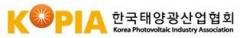 """한국태양광산업협회 """"저가·저품질 중국산 태양광 모듈 사용 심각"""""""