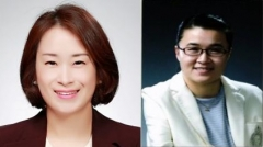 출범 앞둔 `서울사회서비스원`, 역할 두고 기대와 우려 엇갈려