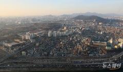 이명희 신세계 회장 한남동집 전국 최고가···277억1000만원