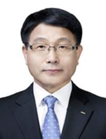 현대제철, '포스코 출신' 안동일 사장 선임(2보)