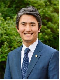 서울시의회 도시계획관리위, 단독주택 재건축 세입자 대책 마련 토론회 개최
