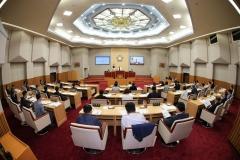 부천시의회, '미혼모 기본권 보장' 위해 적극 행보